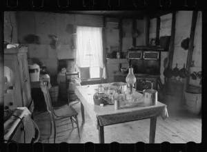 bbd_old kitchen
