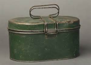 BBD_old lunchpail