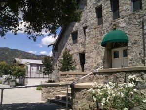 stone church 3