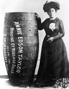 BBD_annie with barrel