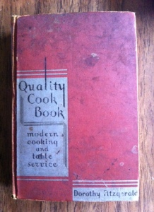 bbd_quality-cookbook-cover