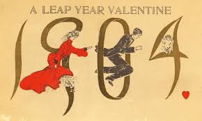 leap year postcard3