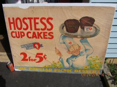 hostess ad1
