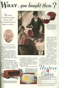 hostess ad2