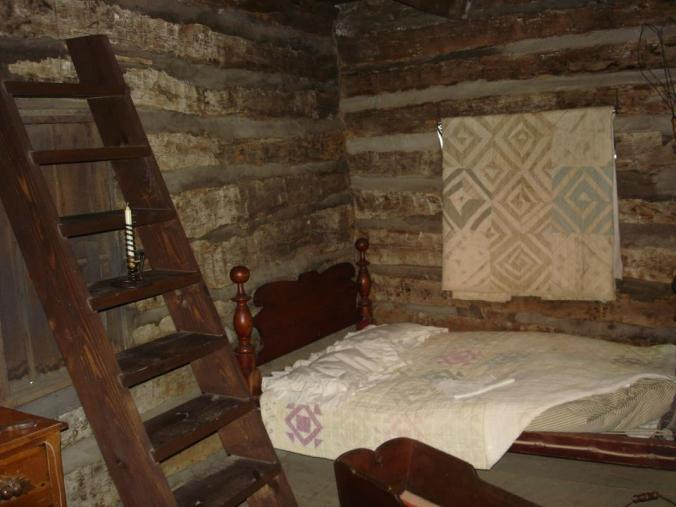inside log cabin.jpg