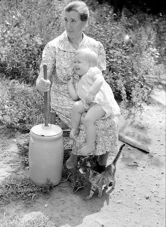 vintage photo.jpg