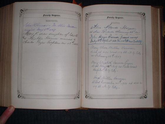 VD_family bible.jpg