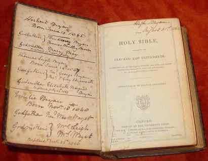 VD_family bible2.jpg