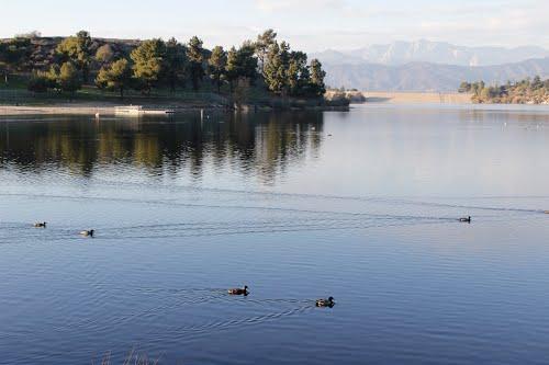 TT_Puddingstone Reservoir