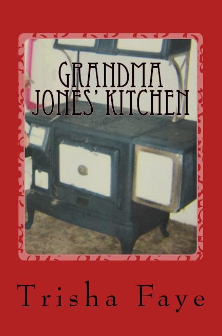 GJK_print cover front.jpg