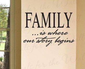 family saying.jpg