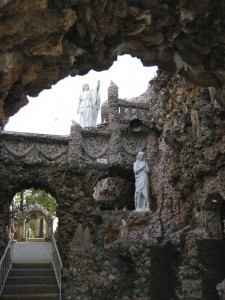grotto_shot-225x300