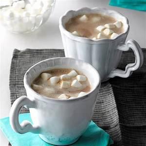 TT_hot cocoa